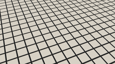 beveled-tile.png